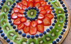 What's HOT Wednesday: Fun Summer Desserts