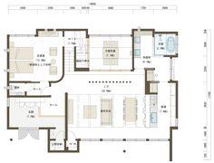 シャーウッド成田展示場 千葉県 住宅展示場案内(モデルハウス) 積水ハウス