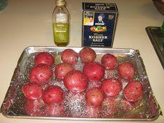 "Fake-It #Frugal: ""Fake"" TGI Friday's #Potato Skins #recipie"