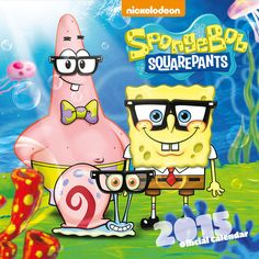 Athlete hookup reality vs imagination spongebob transparent
