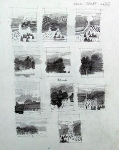 Thumbnails, Mark English