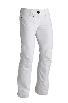 1000 Images About Ski On Pinterest Ski Pants The North