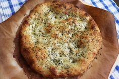 Easy Crispy Focaccia - Jenny Can Cook Pizza Recipes, Bread Recipes, Cooking Recipes, Healthy Recipes, Scd Recipes, Foccacia Recipe, Italian Spices, Breakfast For Dinner, Artisan Bread