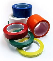 adhesive-tape-china