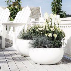Beautiful planter details 👌🏻🍃🌿 image via pinterest