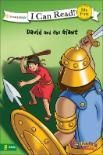 LifeWay Christian Books | Kids