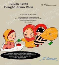 Muslimah