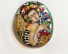 Browse unique items from TatiaEnamel on Etsy, a global marketplace of handmade, vintage and creative goods.