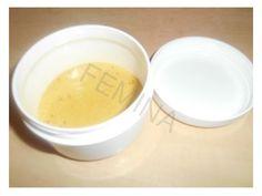 Recept domaće masti protiv bolnih zglobova - kolena, laktova, ramena. Pomaže već posle prvog nanošenja.