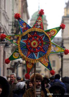 Ukrainian Christmas, Ukraine, Culture, Patterns, Country, Crafts, Block Prints, Manualidades, Rural Area