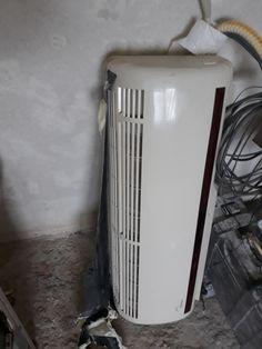Lei, Radiators, Home Appliances, House Appliances, Radiant Heaters, Appliances