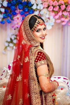 """Photo from album """"Brides"""" posted by photographer SNAPSHOT - Photography & Films (Avinava Biswas) Saree Gown, Lehenga Saree, Snapshot Photography, Lehenga Wedding, Indian Wedding Outfits, Wedding Preparation, Bridal Looks, Her Style, Beige"""