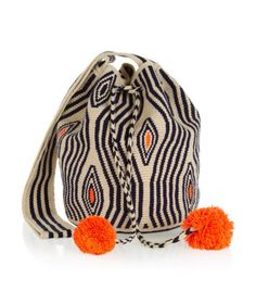 Gorgeous Mochila bag