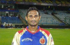 Insolites : Le sosie indien de Franck Lampard - http://www.actusports.fr/116828/insolites-sosie-indien-franck-lampard/