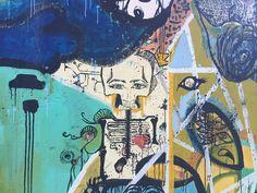 #officinereggiane #streetart #graffiti #graffitiitaliani #streetartitaly