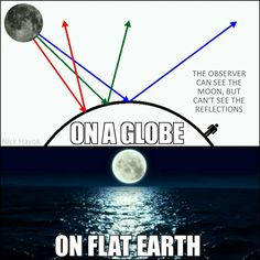 flat-earth-memes-417-16