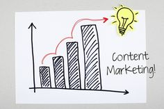 10 Ways to Make Your Content Marketing Go Viral