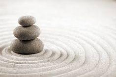 zen garden sand - Cerca con Google