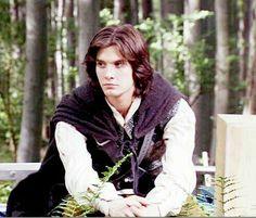 Caspian Narnia Movies, Narnia 3, Ben Barnes Sirius, Young Sirius Black, Narnia Prince Caspian, Dream Cast, Blake Michael, Bravest Warriors, Chronicles Of Narnia