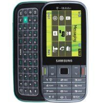 The Samsung SGH T379 Gravity TXT has a stylish design that is sure to make heads turn. This Samsung cellular phone comes with a full QWERTY keypad that lets you text and type with ease. http://mylinksentry.com/fj91