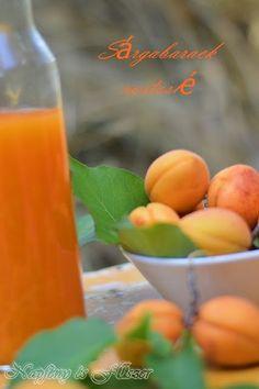 Napfény és Fűszer: Rostoslé sárgabarackból Cantaloupe, Smoothie, Cooking Recipes, Foods, Fruit, Drinks, Smoothies, Baking Recipes, Food Food