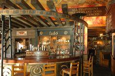 irish pub - Google Search