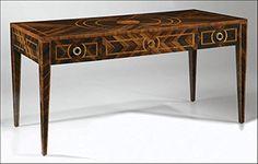 Decorative Crafts 609 Venetian Glass Mirror Decorative crafts http://www.amazon.com/dp/B00R3NZT44/ref=cm_sw_r_pi_dp_qAQ-wb1ZAXK3Y
