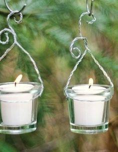 http://www.bobvila.com/sap-bucket-luminaries/2489-9-easy-to-make-garden-luminaries/slideshows#!3