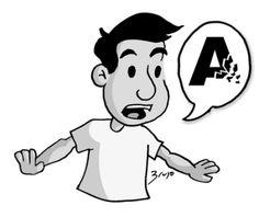 Relación entre la percepción y la articulación en procesos fonológicos sustitutorios de niños con trastornos del lenguaje