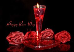 Happy Rose Day 2017 HD wallpapers
