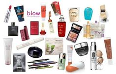 Best Things in Beauty: Cosmetics Executive Women Names Best Beauty Products of 2011 Beauty Secrets, Beauty Hacks, Beauty Products, Beauty Tips, Amazon Subscribe And Save, Executive Woman, Deal Sale, Women Names, Clothing Sites