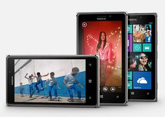 Nokia Lumia 925 Launching soon in India   http://www.cyberkendra.com/2013/05/nokia-lumia-925-launching-soon-in-india.html