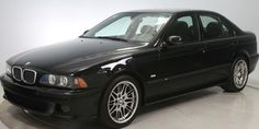 Awesome BMW: You Can Buy This Brand New 2003 BMW M5 for $150,000  All  Bayerische Motoren Werke Check more at http://24car.top/2017/2017/07/13/bmw-you-can-buy-this-brand-new-2003-bmw-m5-for-150000-all-bayerische-motoren-werke/