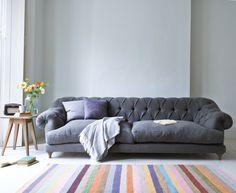 Loaf's bagsie sofa