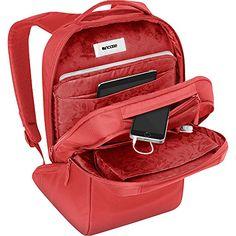 Incase Icon Slim Pack  http://www.alltravelbag.com/incase-icon-slim-pack-2/