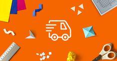 Vous voulez livraison gratuite pour l'achat de 2 articles ? Renseignez CODESOLEIL2018 lors de la commande. https://etsy.me/2IU8O5A #etsy #papicocotte #etsyfinds #etsygifts #etsysale #etsycoupon #shopsmall