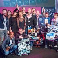 FIZZZ Award 2013: Die besten Gastronomie-Konzepte Deutschlands sind gekürt   about-drinks - Getränke - Drinks - News - Jobs