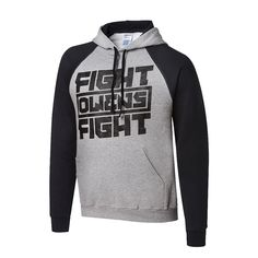 Wwe T Shirts, Kevin Owens, Pullover, Sweatshirt, Hoodies, Sweaters, Wrestling, Shop, Gifts