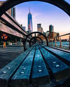 Nice evening with surreal views @newyork_ig ^____^____^____^____^____^ #batterypark #manhattan #nyc #nyc #what_i_saw_in_nyc#wildnewyork#theIMAGED#fatalframes#instagood#gramslayers#nycdotgram#nycprimeshot#topnewyorkphoto#loves_nyc#awesomepix#agameoftones#aov#ig_nycity#moodygrams#illgrammers#nbc4ny#superhubs#icapture_nyc#seeyourcity#beautifuldestinations#picturesofnewyork#cbviews#ig_color#sonyalpha#alphacollective