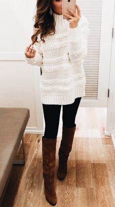 9579abc19 150 Fall Outfits to Copy Right Now Vol. 2 – Page 2 of 5 150 Fall Outfits to  Copy Right Now Vol. 2   031 150 Fall Outfits to Copy Right Now ...