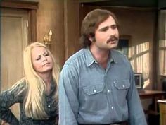 All In The Family - No Smoking