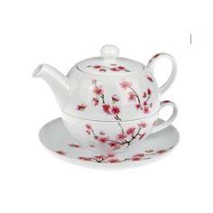 http://www.chocatealcala.es/es/porcelana-ceramica/1211-tea-for-one-porcelana-cerezo.html