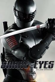 Videa Hd Snake Eyes 2020 Teljes Film Magyarul Online Free Gi Joe Films Complets Films Hd