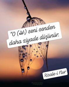 Beautiful Mind Quotes, Hafiz, Allah Islam, Mindfulness Quotes, Islamic Quotes, Karma, Prayers, Messages, Sayings