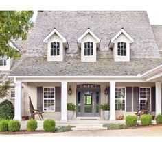 Cape Cod House: cape cod house interior, cape cod house exterior, cape cod house plans, cape cod house with garage, cape cod house remodel