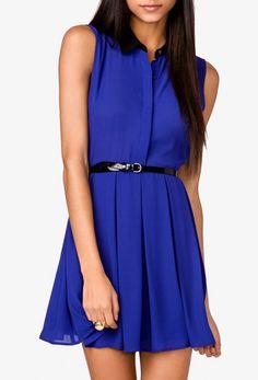 Online Ladies Fashion, Ladies Fashion Online, Ladies Online Fashion, Ladies Clothing Online, Ladies Fashion Clothing, Ladies Clothes Online