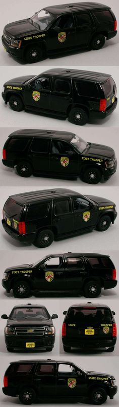 Manny's DieCast Collectibles - Diecast Police, Emergency, US Postal Service, UPS, and Divco Milk Truck Vehicle Replicas Our Specialty - Collectible Diecast Police Cars, Divco Milk Trucks, UPS Trucks, US Postal Mail Trucks, Fire Engines, NYPD, UPS Trucks
