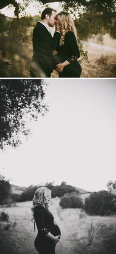 riley-wilderness-park-maternity-pictures-25