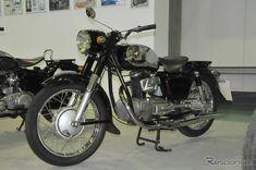 丸正自動車製造 ライラックUY2(1957)《撮影 丹羽圭》