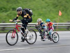 Pro Bike Roma